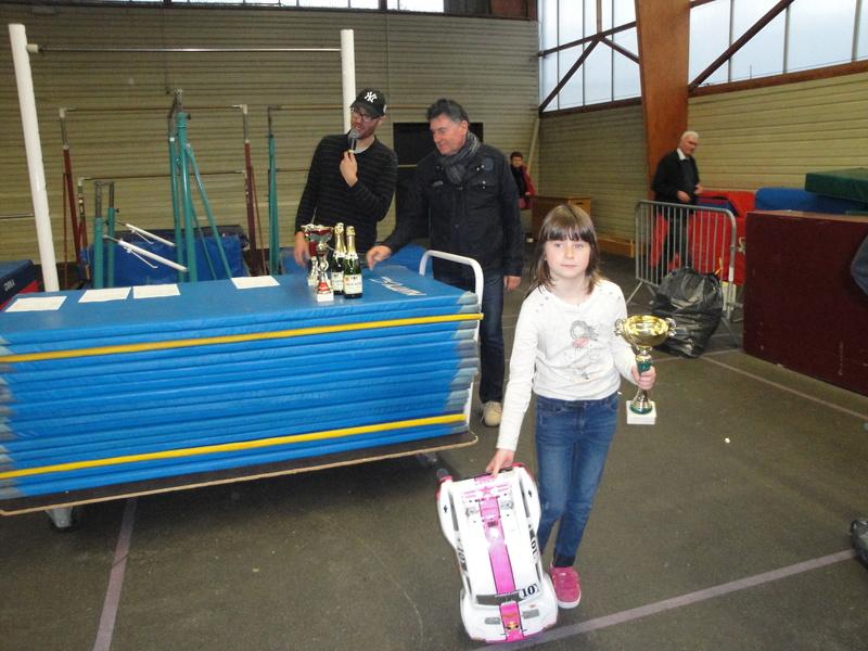 [compte-rendu] 29 Octobre 2017 AMRT course Indoor Les ponts de cé (49) Dsc07019