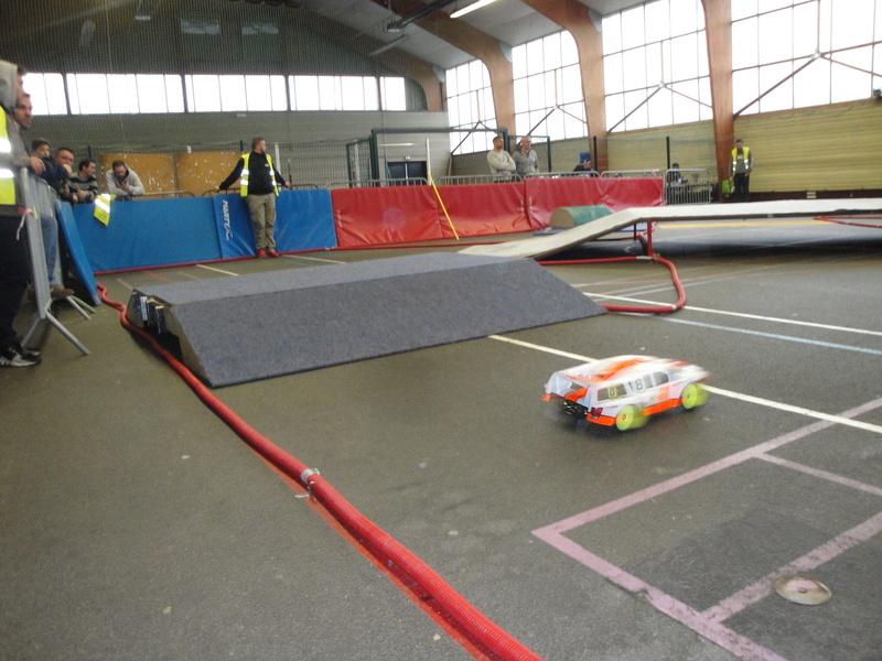 [compte-rendu] 29 Octobre 2017 AMRT course Indoor Les ponts de cé (49) Dsc07027