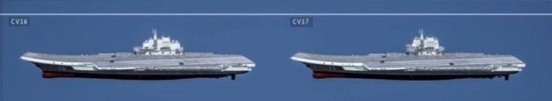 Porte-avions chinois Ch_cv_10