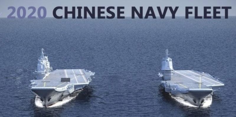 Porte-avions chinois Ch_cv_11