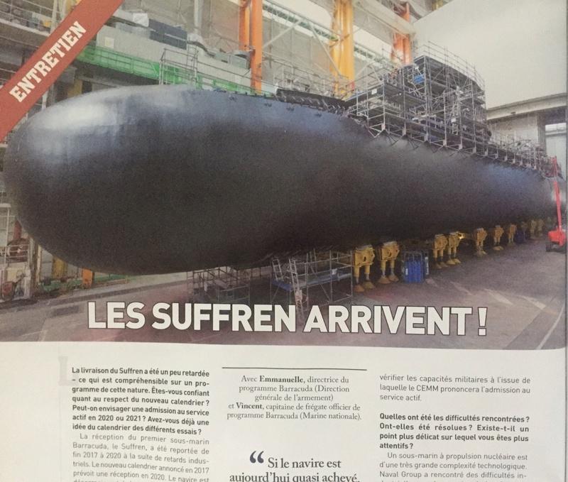 Les futurs sous marins nucléaires d'attaque classe SUFFREN - Page 6 Dsi_ma10