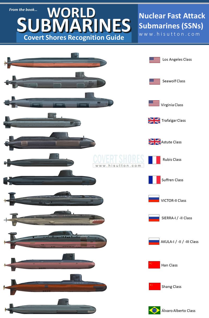 """SSN type 093 """"SHANG"""" - Page 4 Ssn_co10"""
