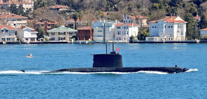[Fil info] Marine Turque Turkis10
