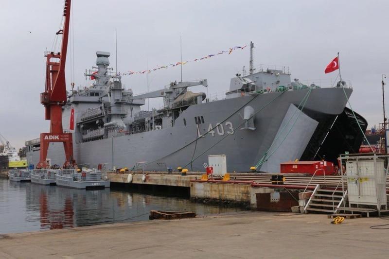 [Fil info] Marine Turque Turkis11