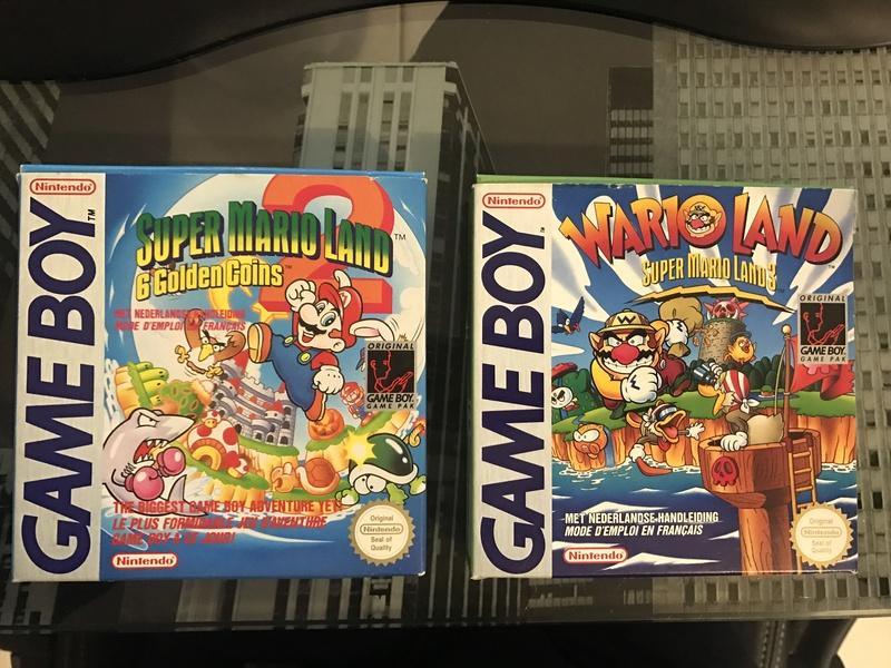 Jeux gameboy originaux ou pas ? Img_1411