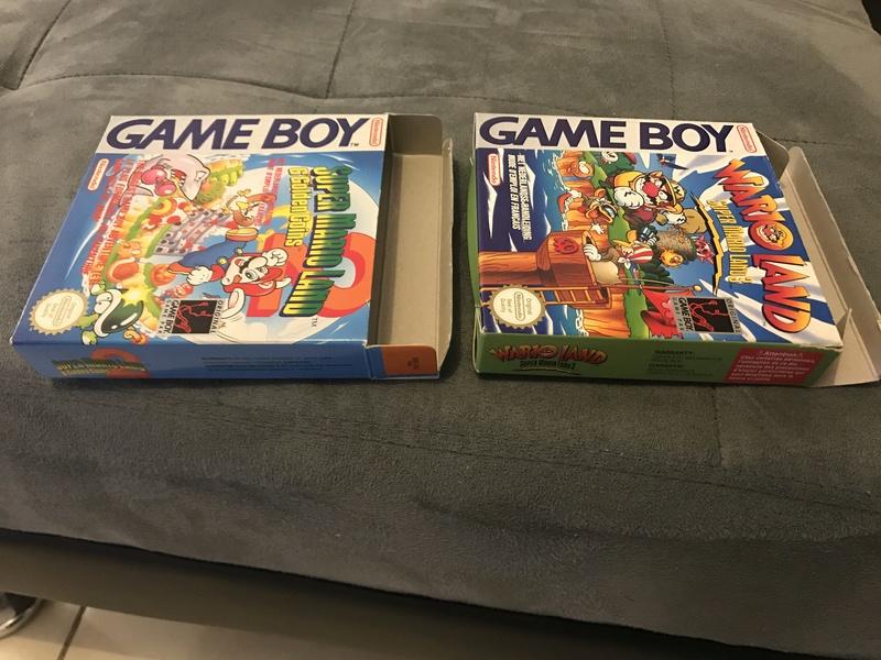 Jeux gameboy originaux ou pas ? Img_1413