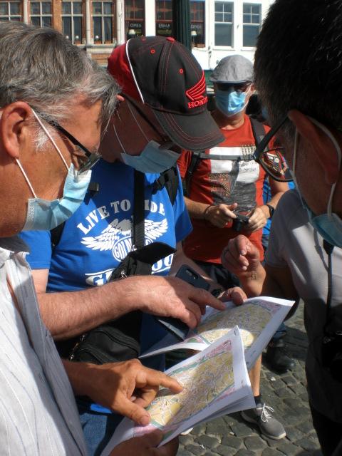 Des photos du visu DUNKERQUE du 05 au 10 août 2020 Cimg0413