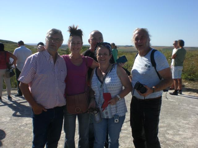 Des photos du visu DUNKERQUE du 05 au 10 août 2020 Cimg0421