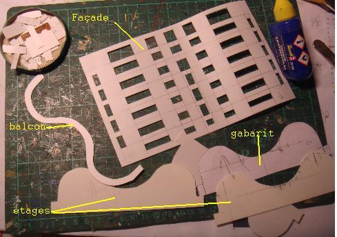 module  petite ceinture scenic afan - Page 2 Ptt_ce20