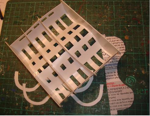 module  petite ceinture scenic afan - Page 2 Ptt_ce21