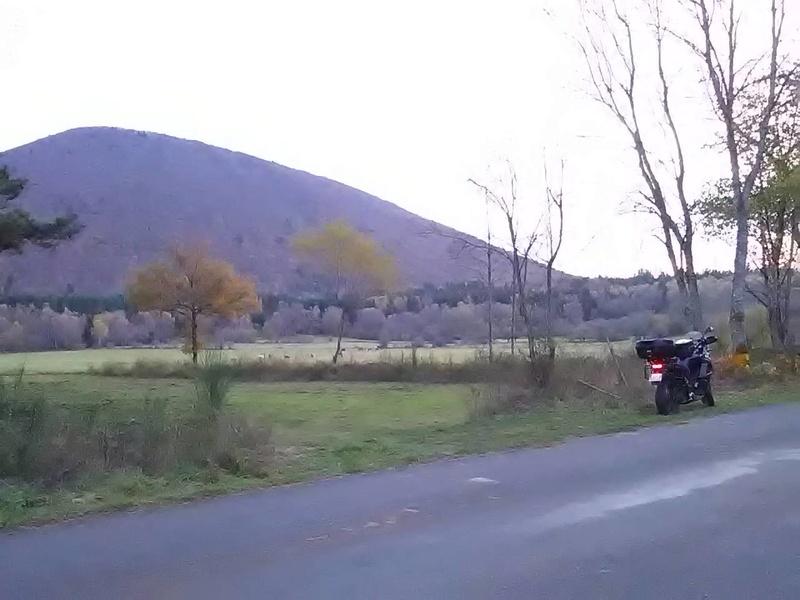 Vos plus belles photos de moto - Page 14 Img_2012