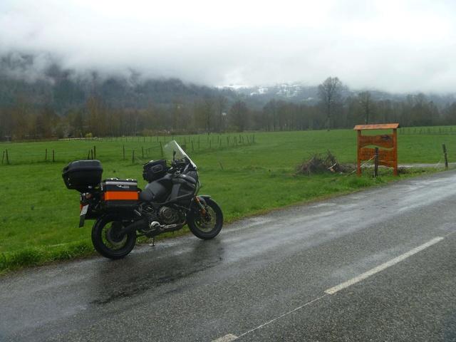 Sous la pluie : route ou autoroute ? - Page 2 P1050622