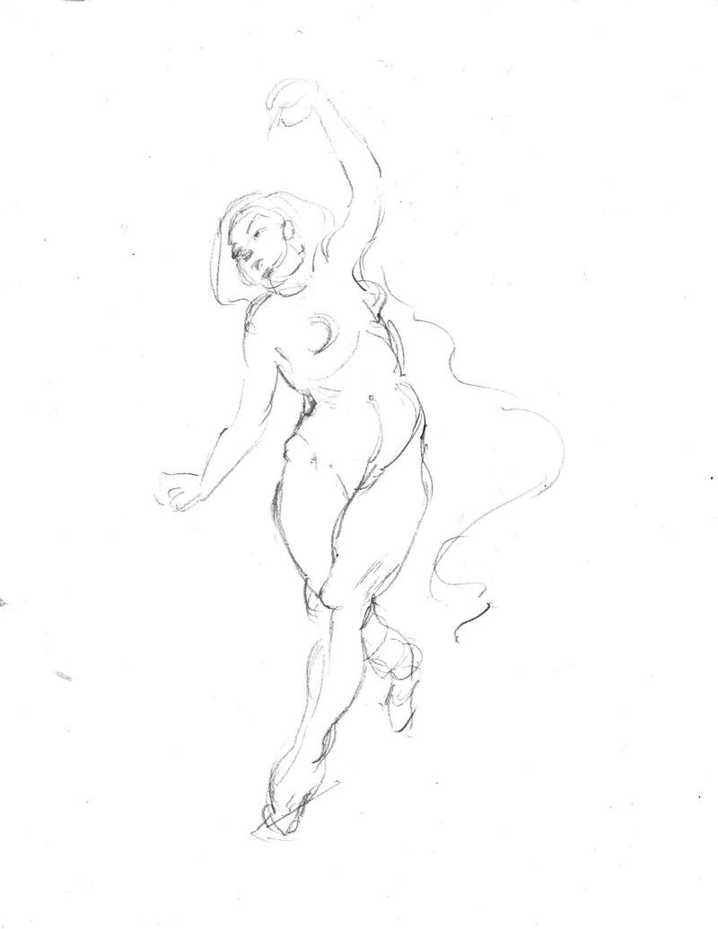 Lo's sketchbook Img_2010