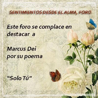 AMIGOS DE MI INFANCIA D_marc10