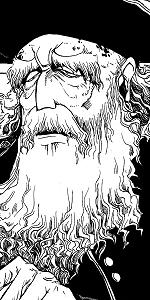 [FB] La Flotte Noire (feat Aggaddon Médixès et Sairento Satsujin) Amaren10