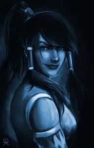 [FB] L'Esprit du Guerrier (feat Tony Stronghold) Avatar11