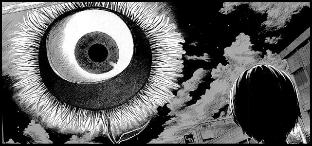 [FB] La Quête de l'Enquête (feat Christopher E. Crawford) - Page 2 Signav10