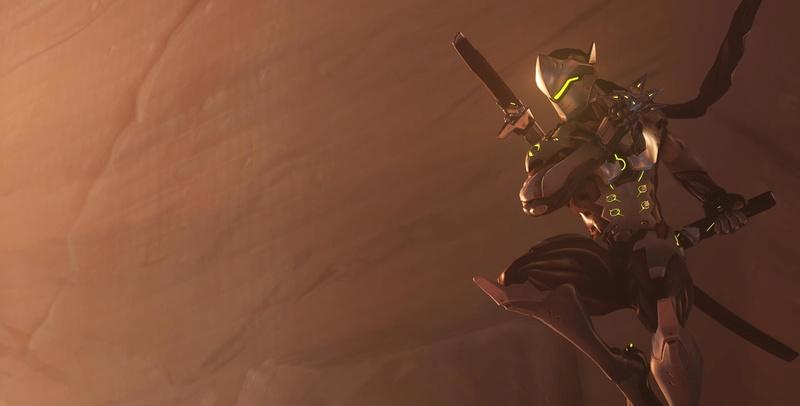Guida agli Eroi di Overwatch Backgr11