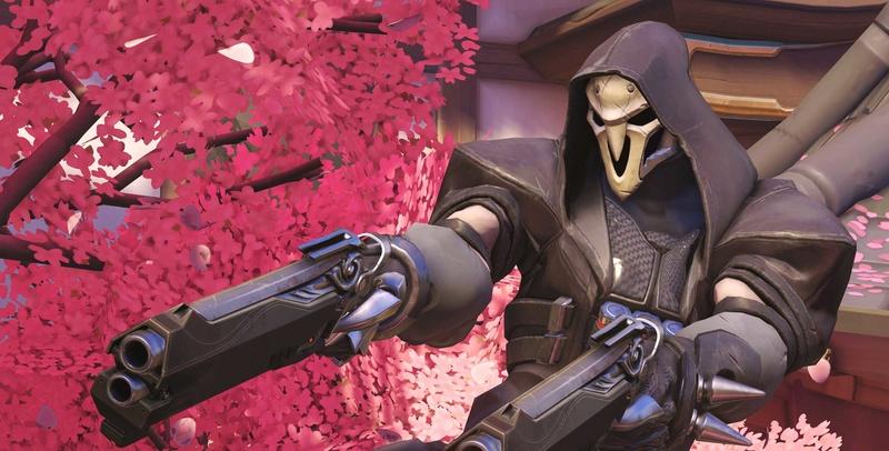 Guida agli Eroi di Overwatch Backgr14