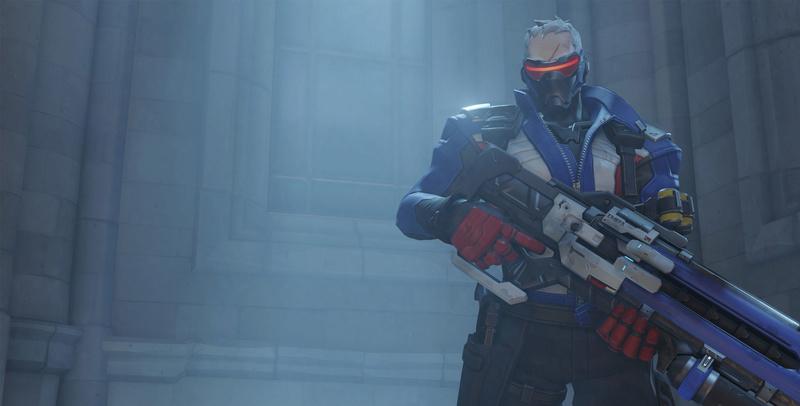 Guida agli Eroi di Overwatch Backgr15