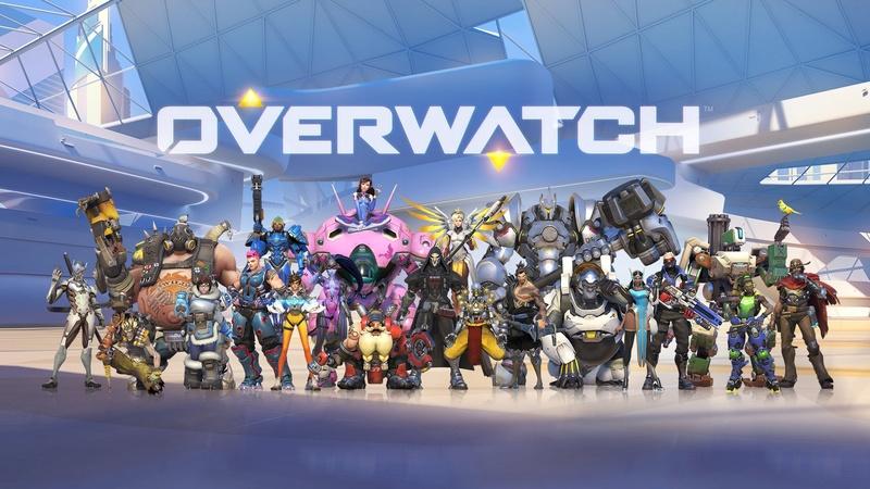 Guida agli Eroi di Overwatch Overwa10