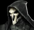 Guida ai Pick e Counterpick Reaper10
