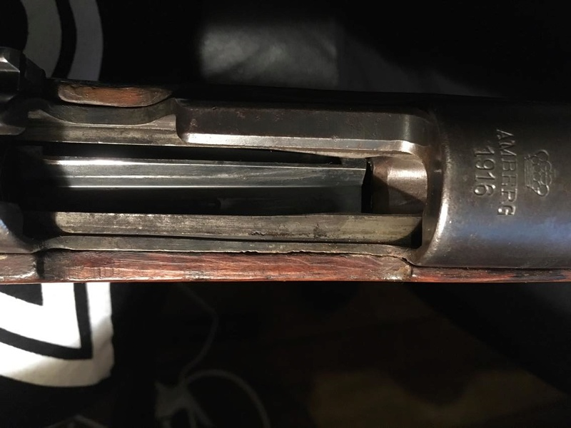 Mauser G98 - Page 2 26854810
