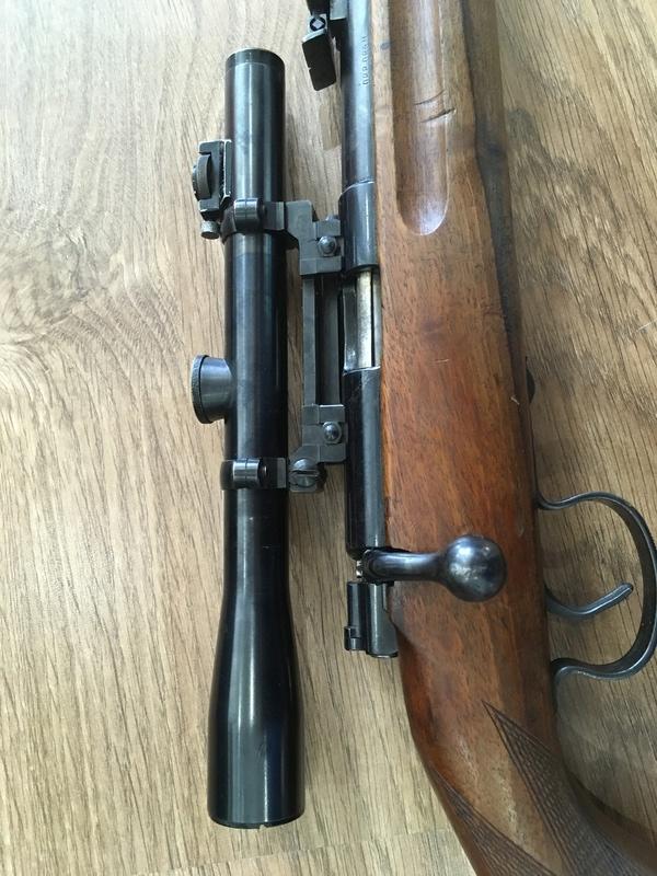 Les MS420 de Mauser - Page 2 Img_0115