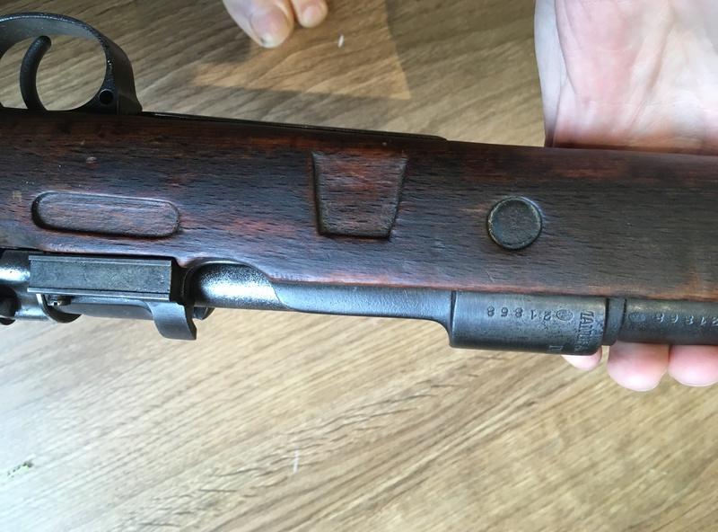Mauser Belge 1935 Img_0820