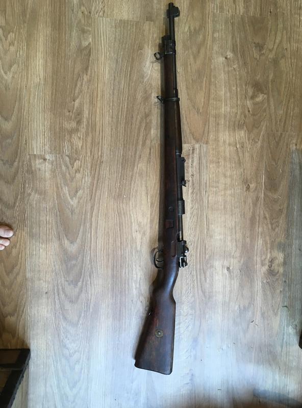Mauser Belge 1935 Img_0822