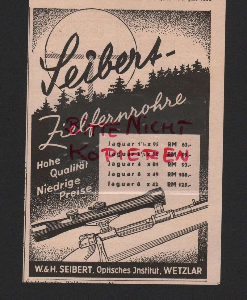 Les MS420 de Mauser - Page 2 Thumbn10