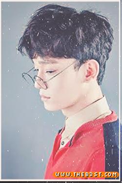 No Pain No Gain | رمزيات لأعضاء فرقة Exo - صفحة 2 Ao110