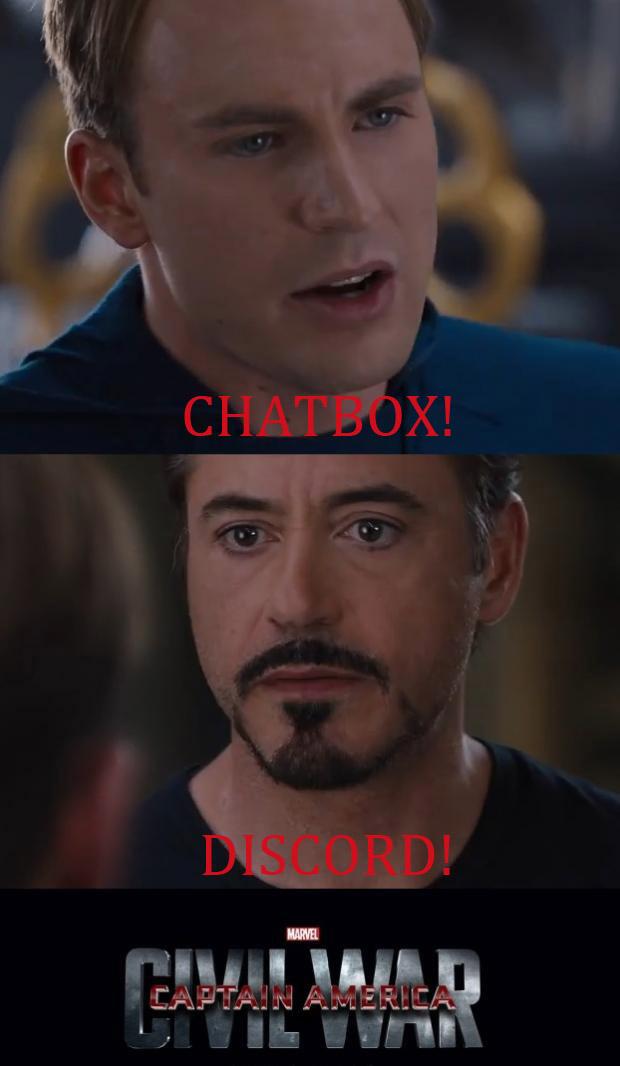 Obrazki forumowe i Avengersowe. - Page 4 Marvel10