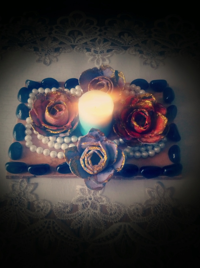 """RUŽE ....i druge rukotvorine naše """"kutijice """"  Img_2010"""