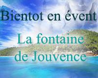 L'île de Nulle Part Event_10