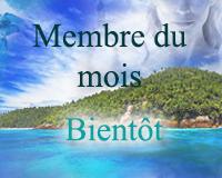 L'île de Nulle Part Membre10