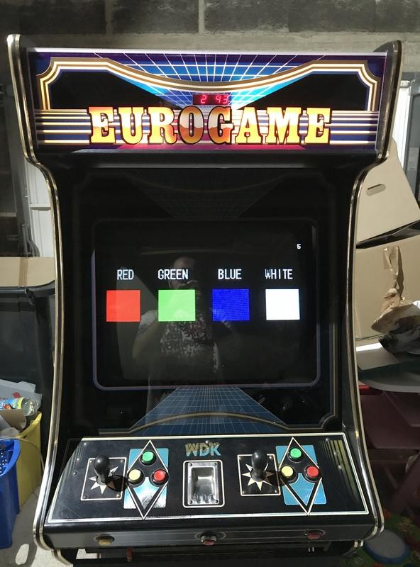 Probleme image Borne arcade EUROGAME sous slot mvs Img_7111