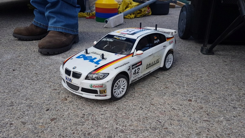 RALLY-RC 1/10 - Página 2 27164510