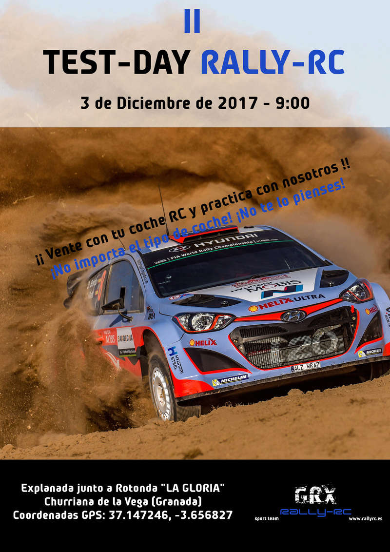 RALLY-RC 1/10 - Página 2 2testd10