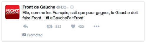Front de Gauche Adparl12