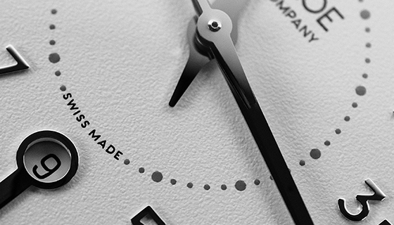 Marloe watch - Page 5 76003a10
