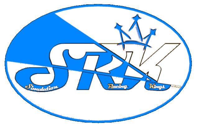 Simulation Racing Kings