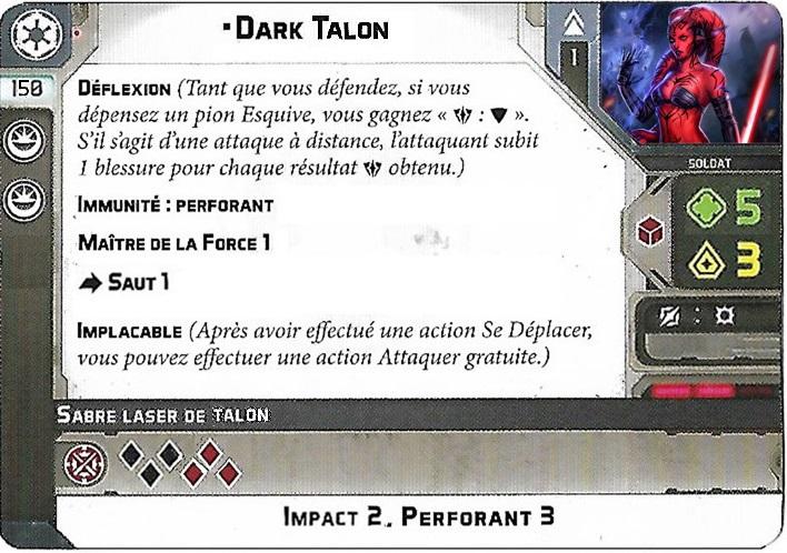 Galerie [Khaarn] Dartht10