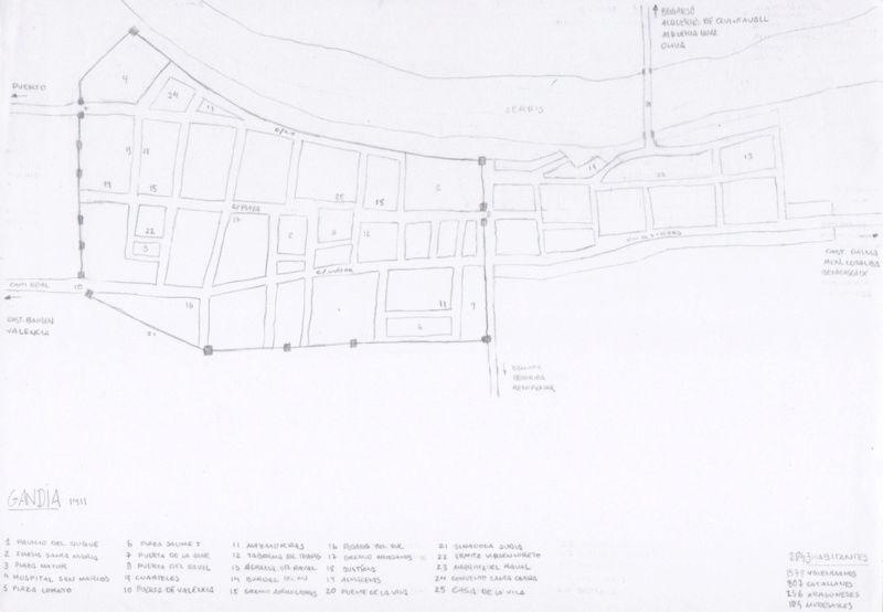 Mapas del Ducado Captur10