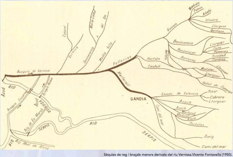 Mapas del Ducado Captur12