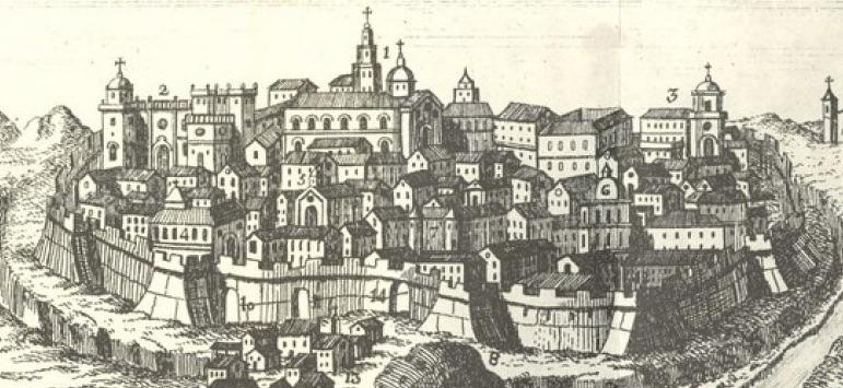 Ducatus Gandia