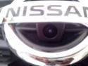 Câmera frontal Kicks S Whatsa10