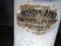 Patrimonio Industrial. Img_2010