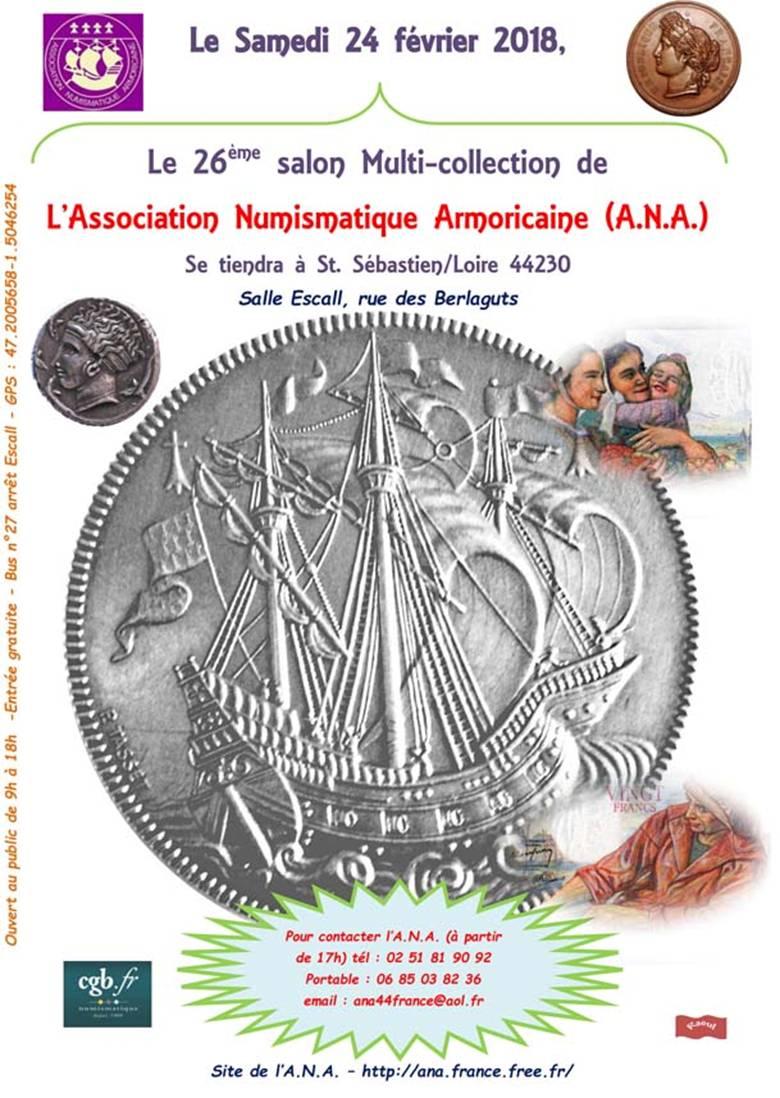 Numismates du Grand Ouest  - Page 5 Image010