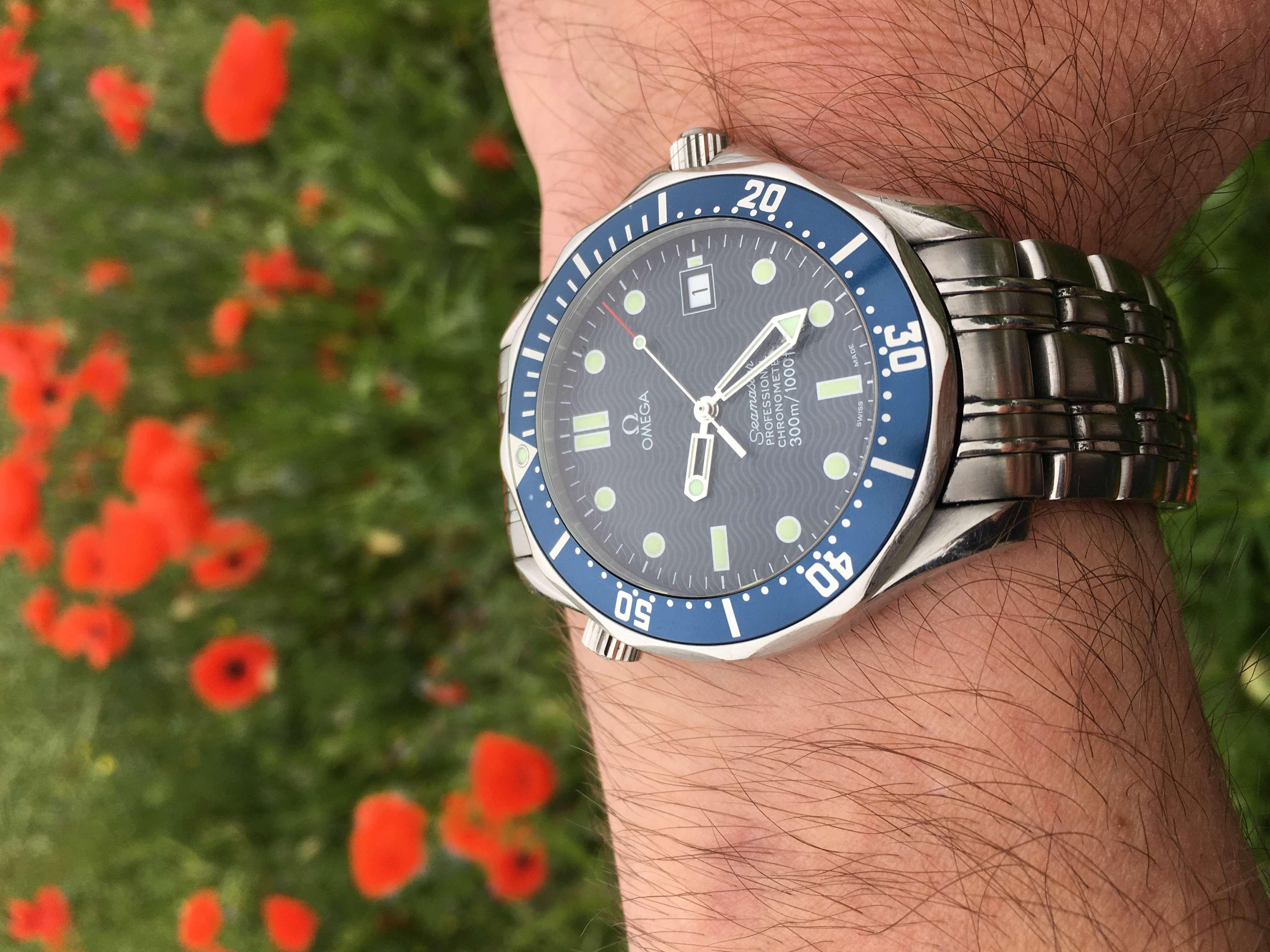 La montre du vendredi 1 juin 2018 Image36